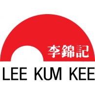 lee-kum-kee